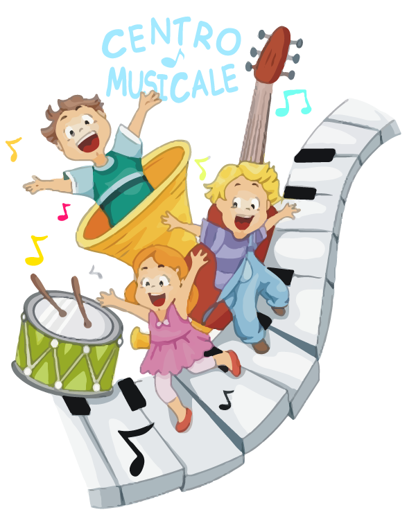 bambini_musica