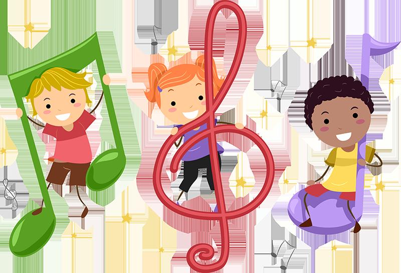bambini_orientamento_musicale