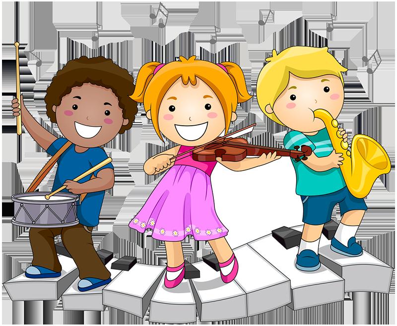 bammbini_corsi_orientamento_musicale
