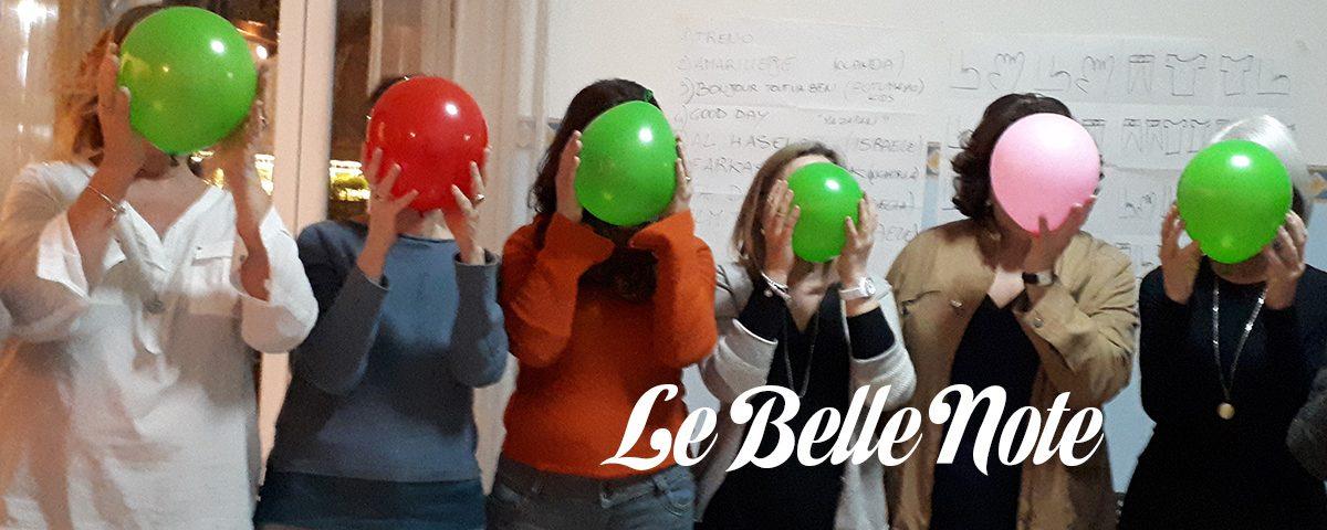 belle-note-foto-1200x480