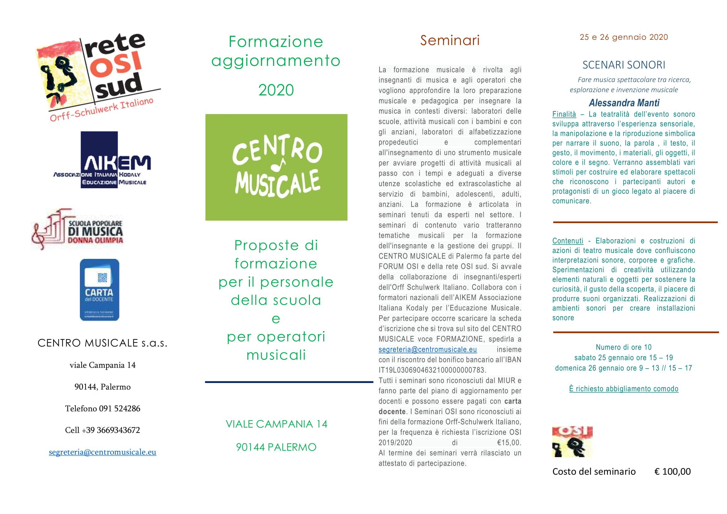 brochure formazione 2020 pdf-1
