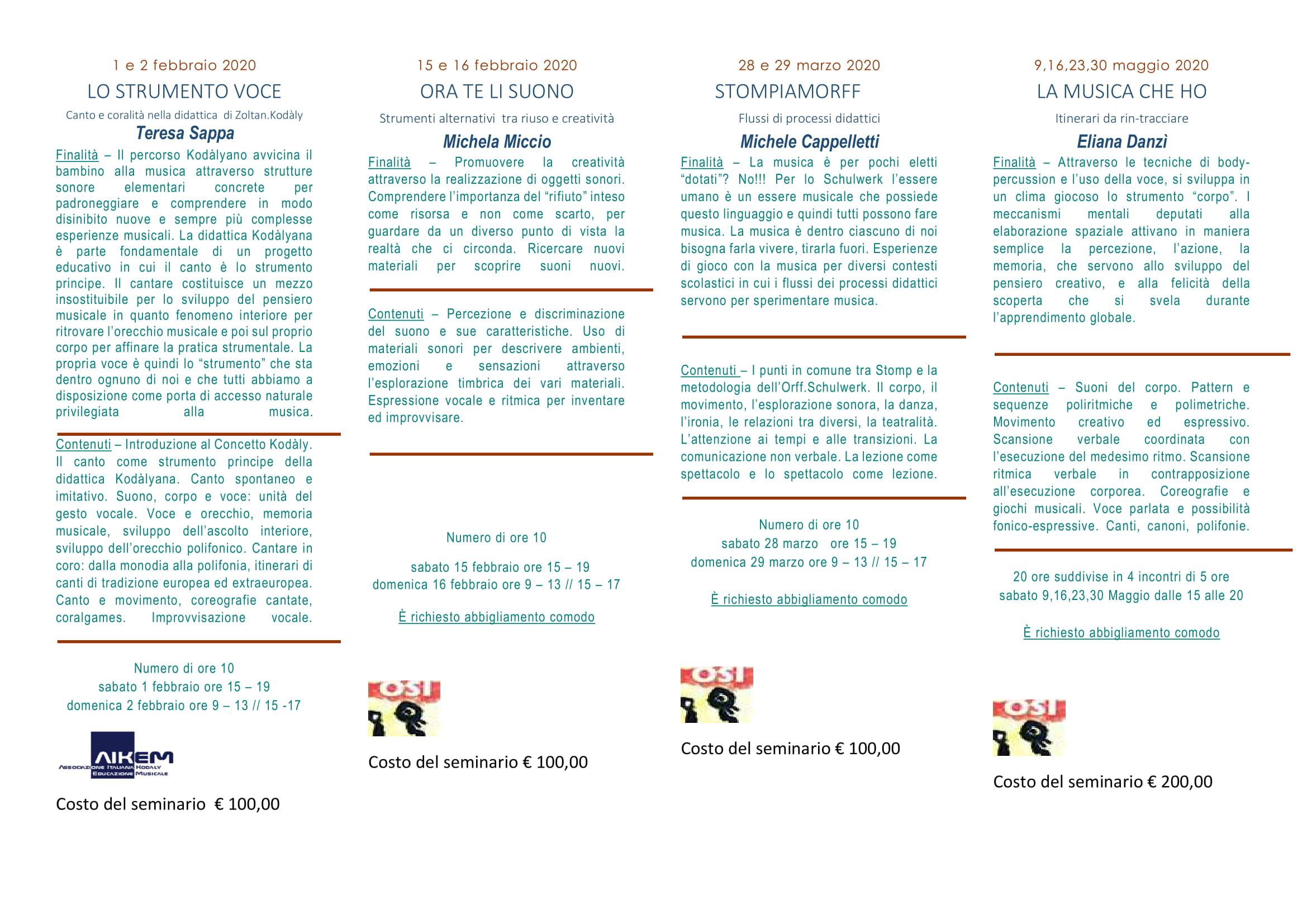 brochure formazione 2020 pdf-2