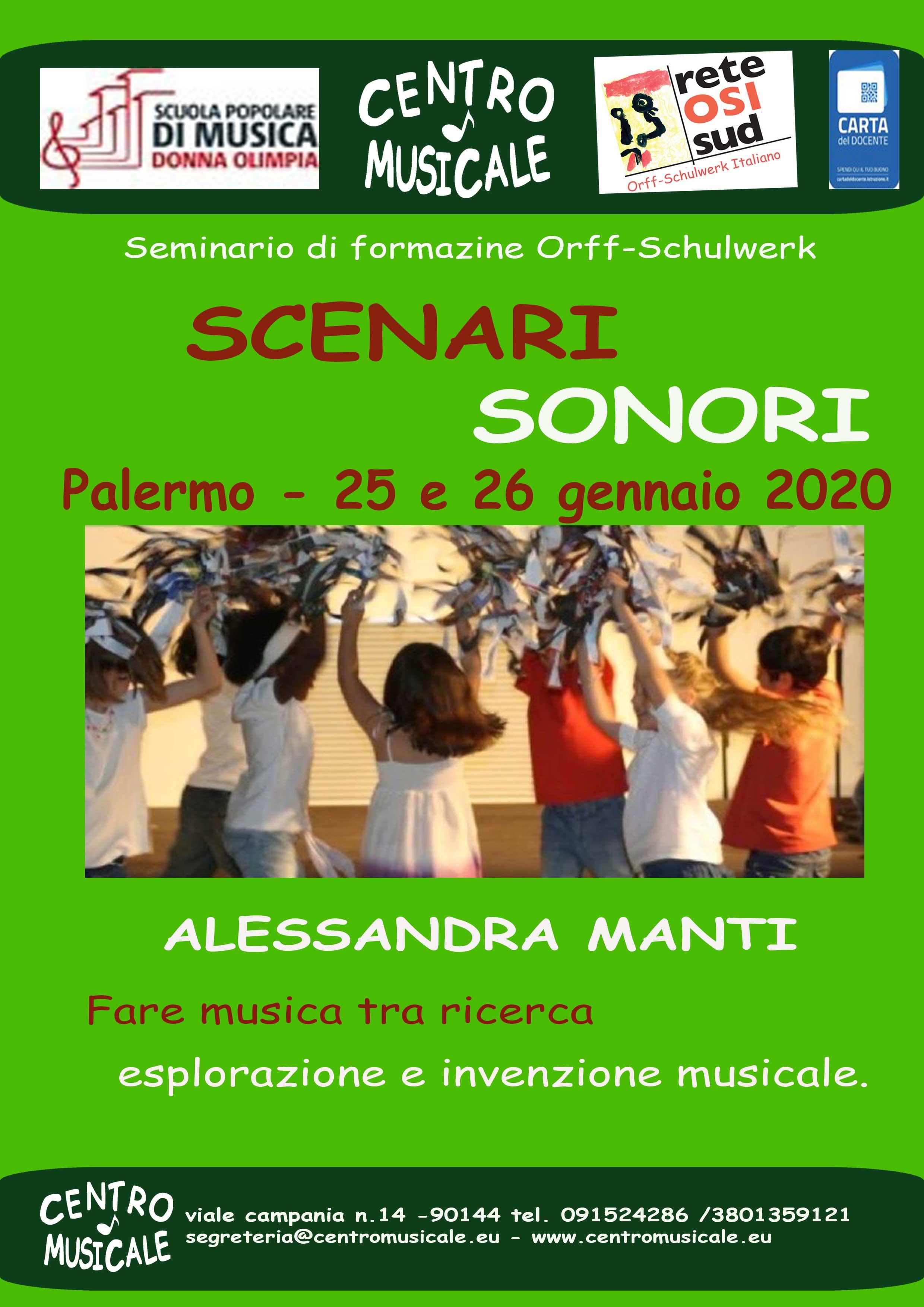 SEMINARIO-SCANARI-SONORI