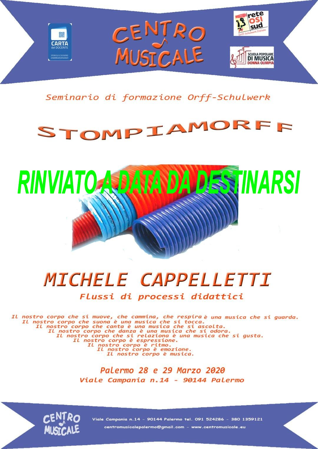 stompiamorff_RIN