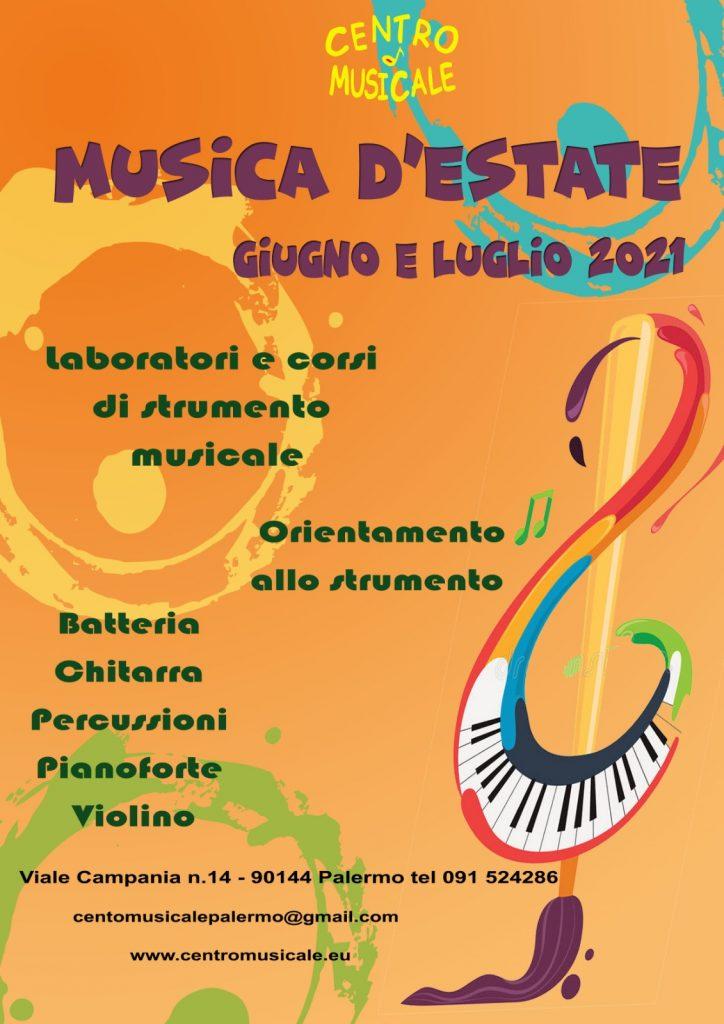 musicadestate2021