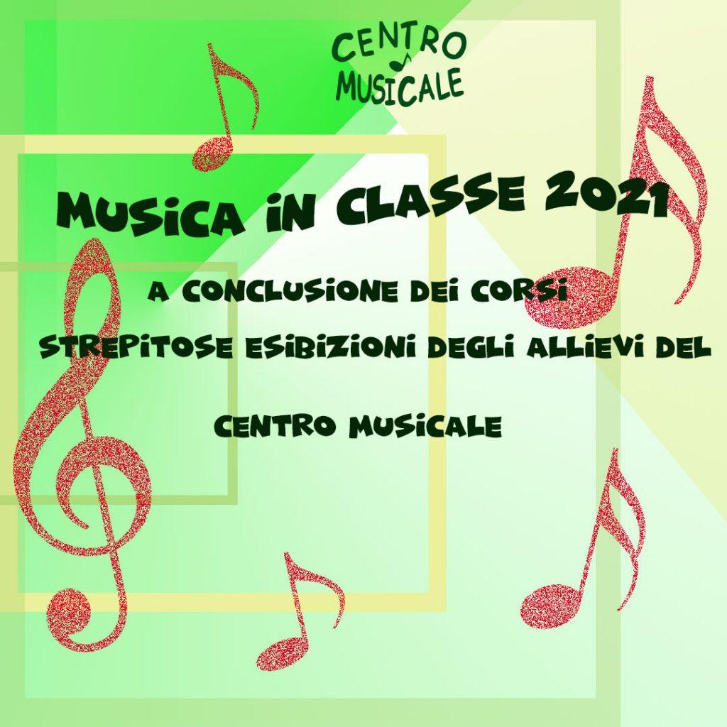 musica-in-classe-2