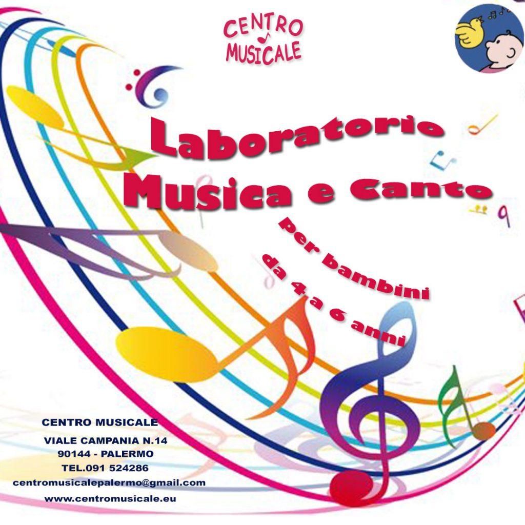 laboratorio-musica-e-canto