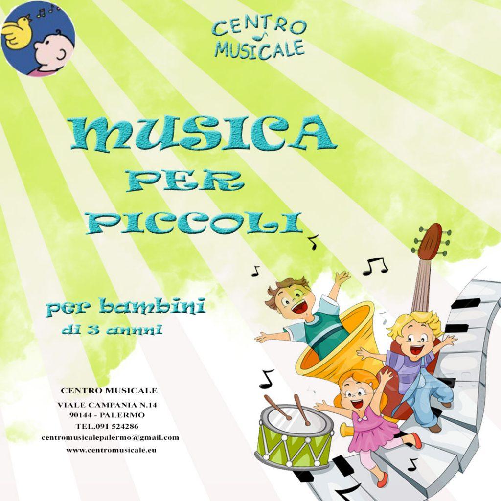 musica-per-piccoli