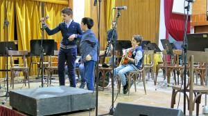 CentroMusicale - talenti speciali