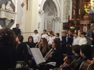 concerto-di-natale-chiesa-dei-cappucini--(1)