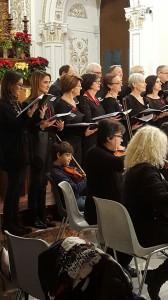 concerto di natale chiesa dei cappucini  (3)