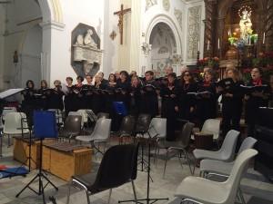concerto di natale chiesa dei cappucini  (5)